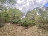 4620 Seminole Road - Photo 3