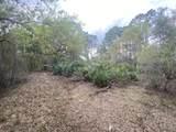 4620 Seminole Road - Photo 4