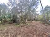 4620 Seminole Road - Photo 6