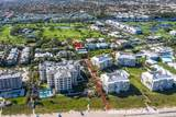 4300 Ocean Boulevard - Photo 2