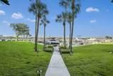 1648 Jupiter Cove Drive - Photo 23