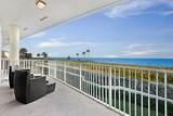 5111 Ocean Boulevard - Photo 1
