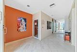 550 Okeechobee Boulevard - Photo 22