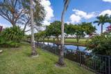 2882 Polo Island Drive - Photo 59