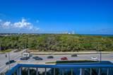 3000 Sunrise Boulevard - Photo 14