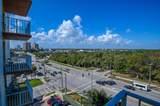 3000 Sunrise Boulevard - Photo 16