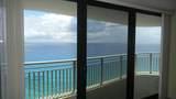 3000 Ocean Drive - Photo 10