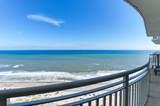3000 Ocean Drive - Photo 4