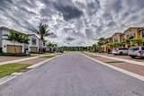 10226 Akenside Drive - Photo 56