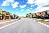 10222 Akenside Drive - Photo 41