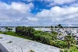 120 Lakeshore Drive - Photo 36