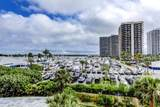 120 Lakeshore Drive - Photo 37