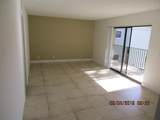 1680 Windorah Way - Photo 2