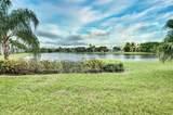 16849 Isle Of Palms Drive - Photo 29