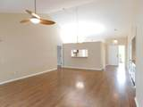 230 Moccasin Trail - Photo 12