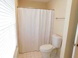 230 Moccasin Trail - Photo 25