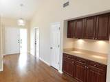 230 Moccasin Trail - Photo 7