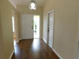 230 Moccasin Trail - Photo 8