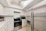 2481 82nd Avenue - Photo 13