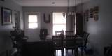 860 Worcester Lane - Photo 9