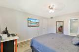 1428 4th Avenue - Photo 14