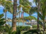 300 Highway A1a, - Photo 31