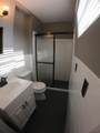 7870 17th Terrace - Photo 15