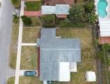 7870 17th Terrace - Photo 3