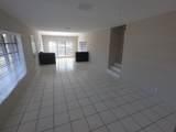 7870 17th Terrace - Photo 8