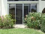 5883 La Paseos Drive - Photo 1
