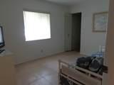 5883 La Paseos Drive - Photo 27