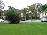 5883 La Paseos Drive - Photo 32
