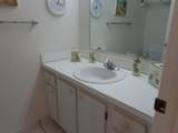 5883 La Paseos Drive - Photo 11