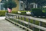 1510 Oak Harbor Boulevard - Photo 21