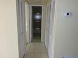 754 Nantucket Circle - Photo 15