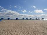 2800 Ocean Drive - Photo 24