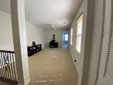 8309 8th Terrace - Photo 10