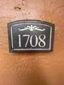 10366 Fox Trail Road - Photo 3