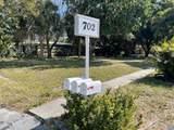 702 Bond Way - Photo 1
