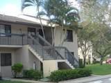 21951 Soundview Terrace - Photo 1
