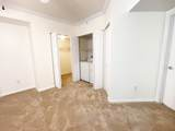 600 Dixie Highway - Photo 18