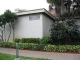 1850 Homewood Boulevard - Photo 31