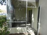 12021 Greenway Drive - Photo 11