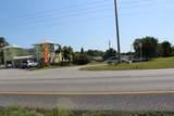 310 Olson Avenue - Photo 2