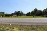 310 Olson Avenue - Photo 5