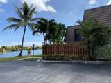 326 Jupiter Lakes Boulevard - Photo 2