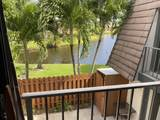 326 Jupiter Lakes Boulevard - Photo 3
