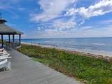 5505 Ocean Boulevard - Photo 4