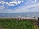 5505 Ocean Boulevard - Photo 5