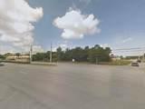 1602 Bayshore Boulevard - Photo 1